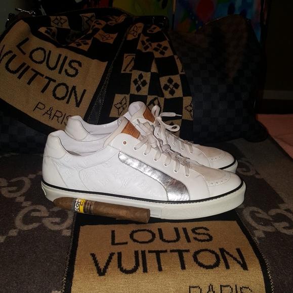 af8297091c0 Low Top Men Sneakers